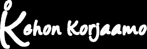 kehonkorjaamo_logo.png