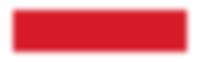 sadex-logo.png