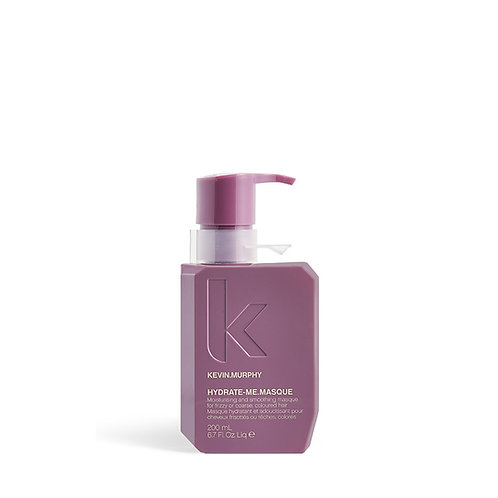 KEVIN.MURPHY HYDRATE-ME.MASQUE 200ml