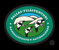 Palla-Yllästunturin kansallispuisto