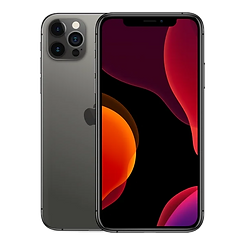 iphone 12 pro_edited.png
