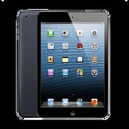 ipad-mini-1-79-16-gb-wifi-black.png