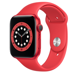 44-alum-red-sport-productred-6s-nc.png