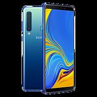 samsung-galaxy-a9-2018-6gb128gb-azul-single-sim-a920-8801643564377.png