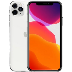 iphone 11 pro max_edited.png