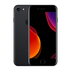 iphone 7_edited.png