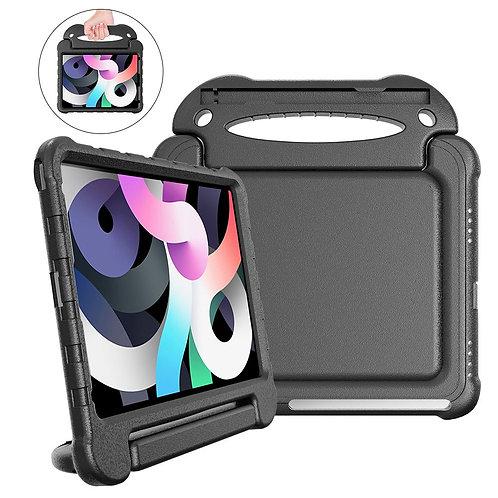 Laudtec, EVA Tablet Case & Stand, for iPad Air 4 (2020), 10.9 - Black