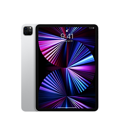 ipad-pro-11-select-wifi-silver-202104_FMT_WHH.png