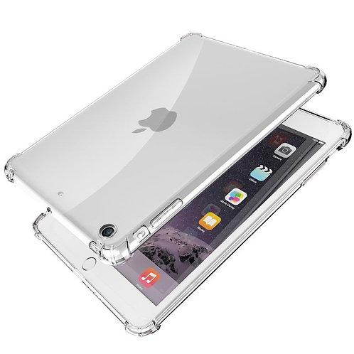 Goospery, iPad 2,3,4. Clear Case - Air Cushioned Corners