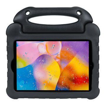 Laudtec, EVA Tablet Case & Stand, for iPad Mini 1,2,3,4,5 - Black