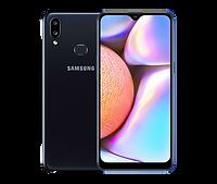 Samsung-Galaxy-A10s.png