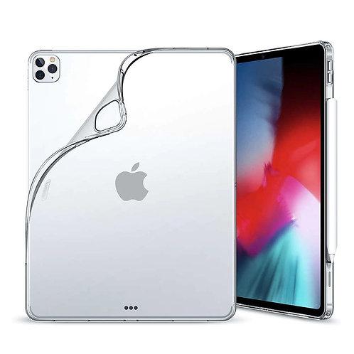 iPad Pro (2020) 11, iJelly Clear Case