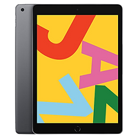 ipad-7th-generation-space-gray.png