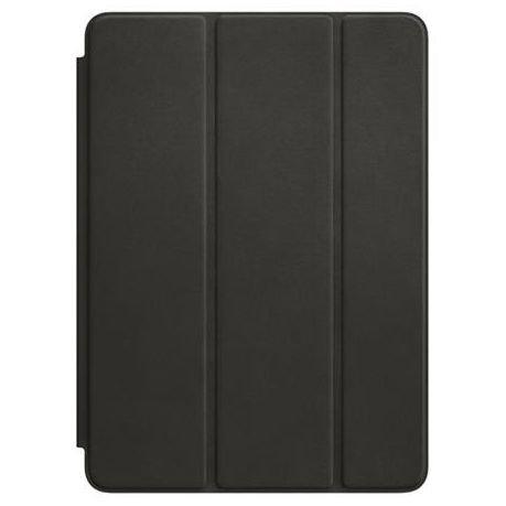 iPad Air (2nd Gen), iPad Pro, Classic Case, 9.7, Transparent Back & Leather