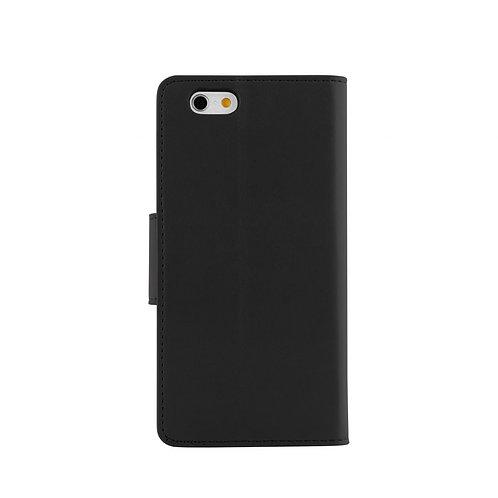 Sonata Diary Case - Samsung G360 Galaxy Core Prime - Black