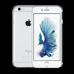iPhone_6s_-_Silver_bca53cc2-f0b4-43d8-8955-0f5bfae1f463_2000x.png