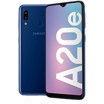 samsung-galaxy-a20e-a202-32gb-dual-sim-azul.png
