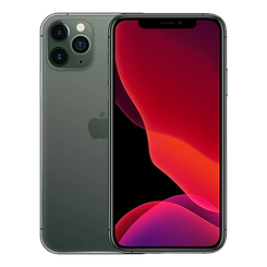 iphone11pro_edited.png
