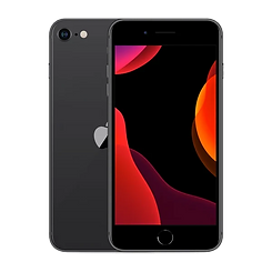 iphone SE 2020_edited.png