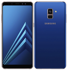 Samsung-Galaxy-A8-983x1024.png