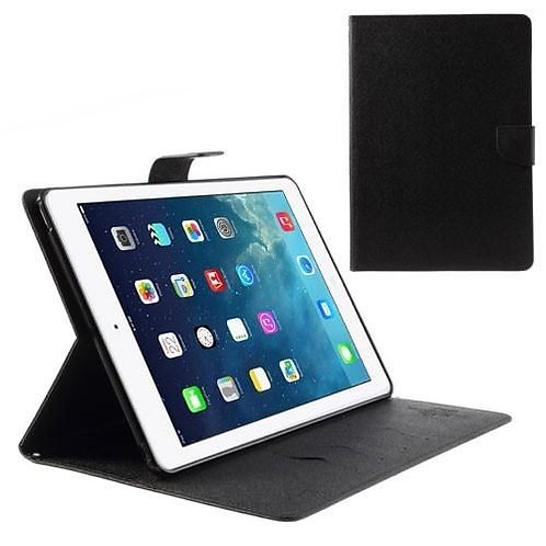 Goospery Diary Case/Stand - Galaxy Tab S, 10.5 (SM-T800)