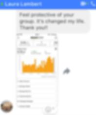 Screenshot 2019-01-08 at 16.08.06.png