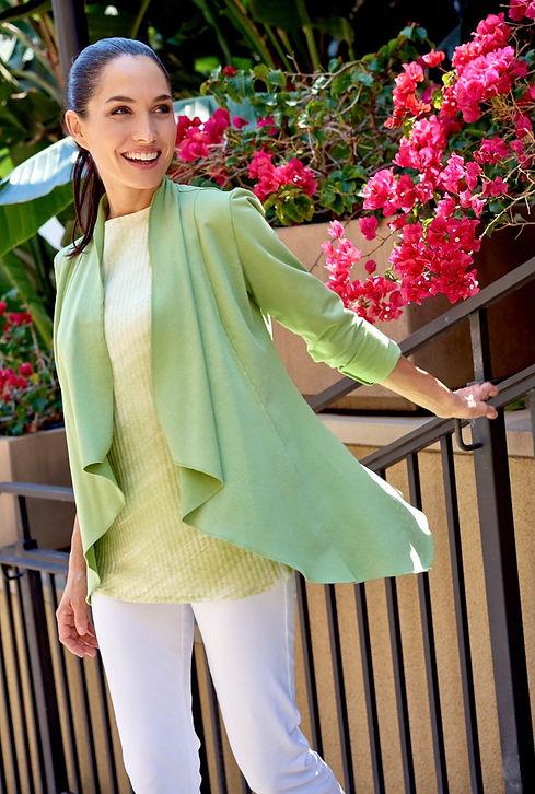 victorian jacket celery.jpg