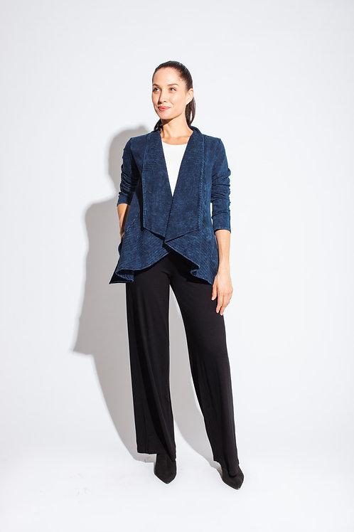 Jewel Jacket