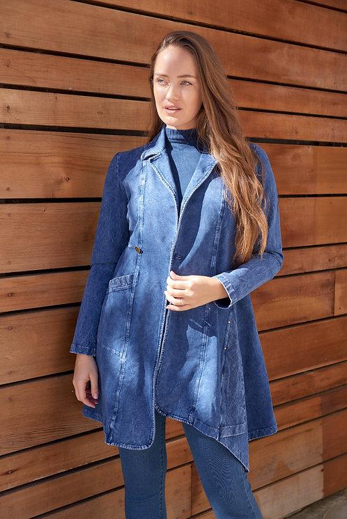 Eunice Coat