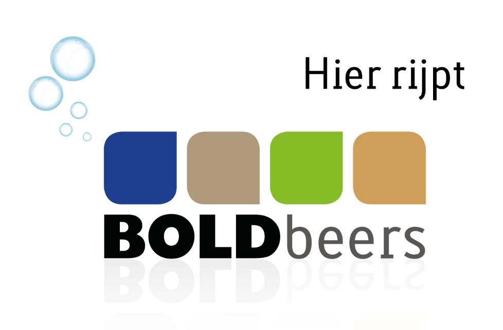 BoldBeers
