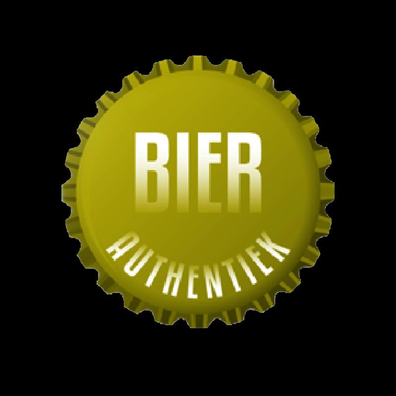 Bier Authentiek