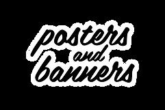 Graphic Design Logos-04.png