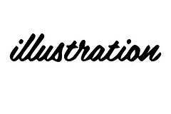 Graphic Design Logos-05.png