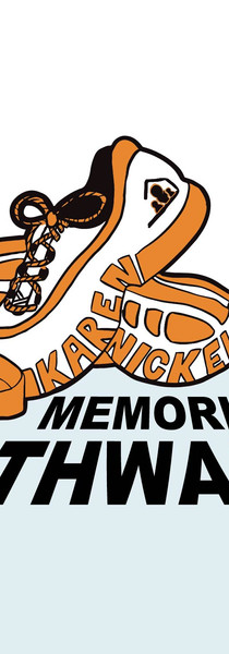 Karen Nickel's Memorial PATHwalk