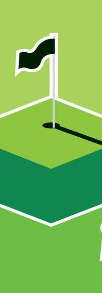 Scholarship Golf Tornament