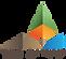 ARAD new logo-01 (5).png