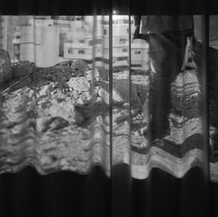ליהי ילין ורז רוזקין.jpg