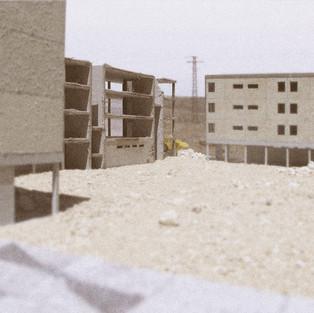 המפעל, 2015 של ליהיא ילין ורז רוזקין 1.j