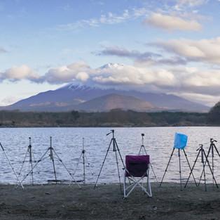 Fujinoyamai - בלתי ניתן לריפוי, 2020, בימוי_ סשה טמרין, דימוי מתוך הסרט.jpg