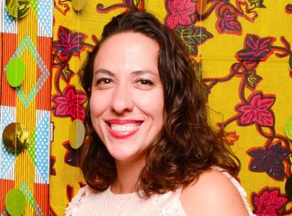 """ראיון עם הדוקטורנטית לליטה סלנדר (ארה""""ב) בנושא תכניות רזידנסי בעולם"""