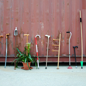 Sticks-collection.jpg
