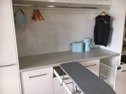 Laundry Designs Bendigo