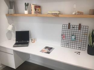 Custom-desk-cabinetry-Bendigo.JPG