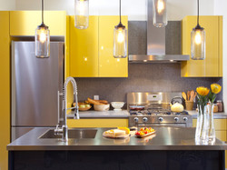 HKITC111_After-Yellow-Kitchen-Cabinets-Close_4x3