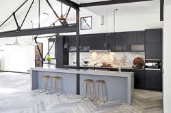 kitchen2-1-lightbox