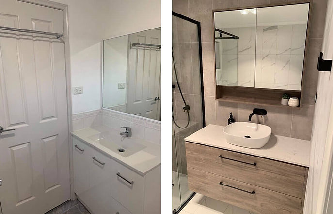 McCurrach-Bathroom-Vanity-Before-and-Aft