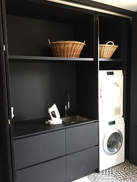 Laundry-designs-Bendigo-2.JPG
