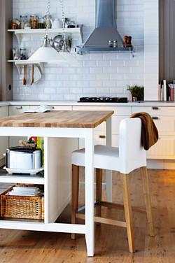 kitchen-bench-trolley-ikea-mar15-20151014115535-q75,dx800y-u1r1g0,c--
