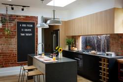 Carly Leighton Reno Rumble Freedom Kitchens Caesarstone Piatra Grey (1)