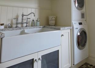 Laundry-designs-Bendigo-5_edited.jpg
